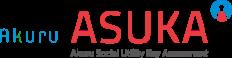 ASUKAはECサイトの不正注文を見抜き、チャージバックを防止するクラウドサービスです。