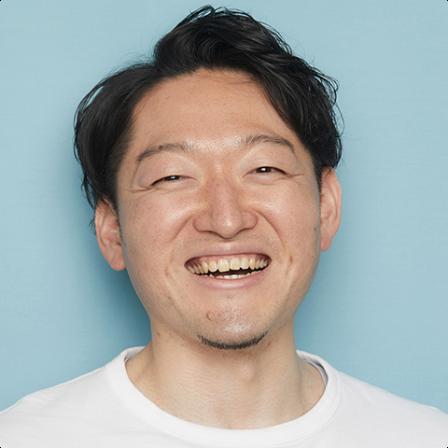代表取締役社長近藤修